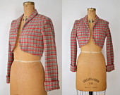 http://www.etsy.com/listing/107032885/1940s-plaid-bolero-40s-wool-cropped?ref=sr_gallery_31&ga_search_query=bolero&ga_view_type=gallery&ga_ship_to=ZZ&ga_page=4&ga_search_type=vintage